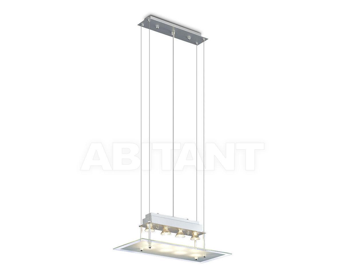 Купить Светильник Linea Verdace 2012 LV 51001/A