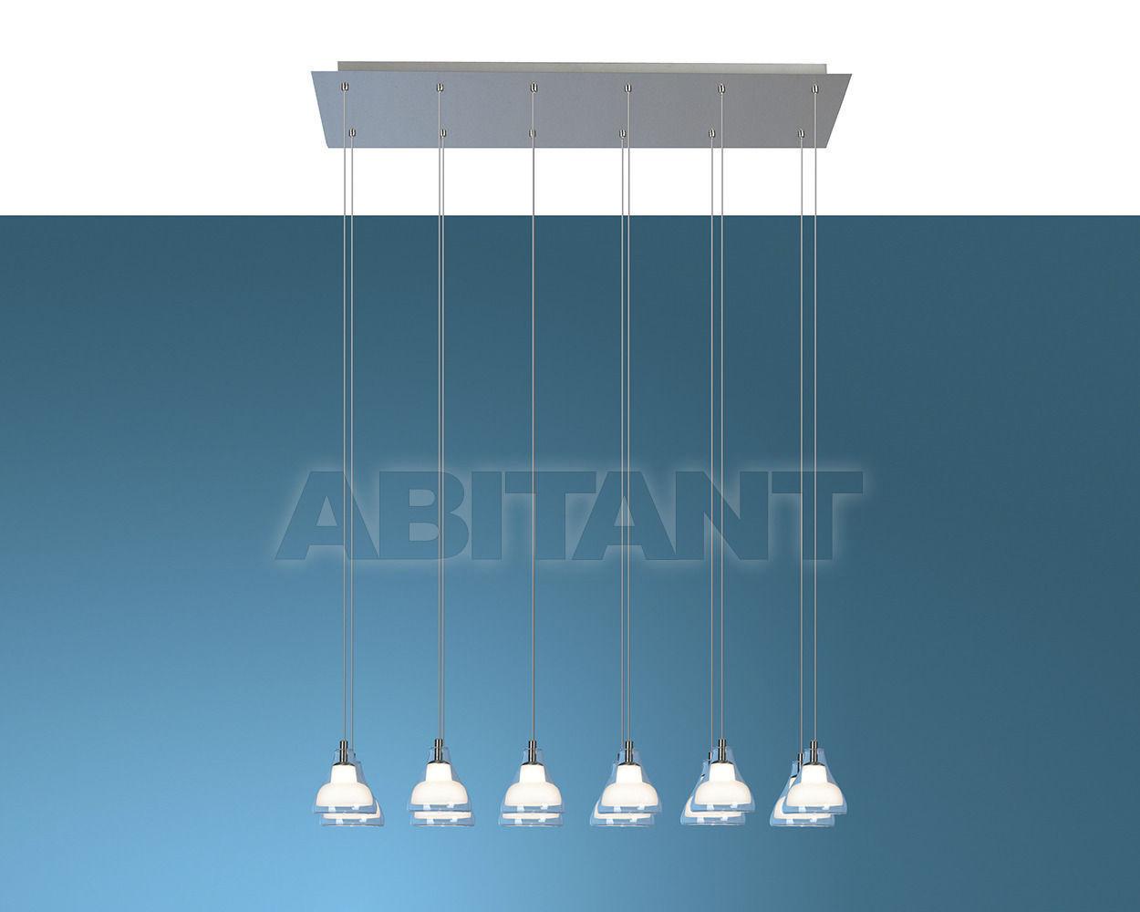 Купить Светильник Linea Verdace 2012 LV 51065/NM
