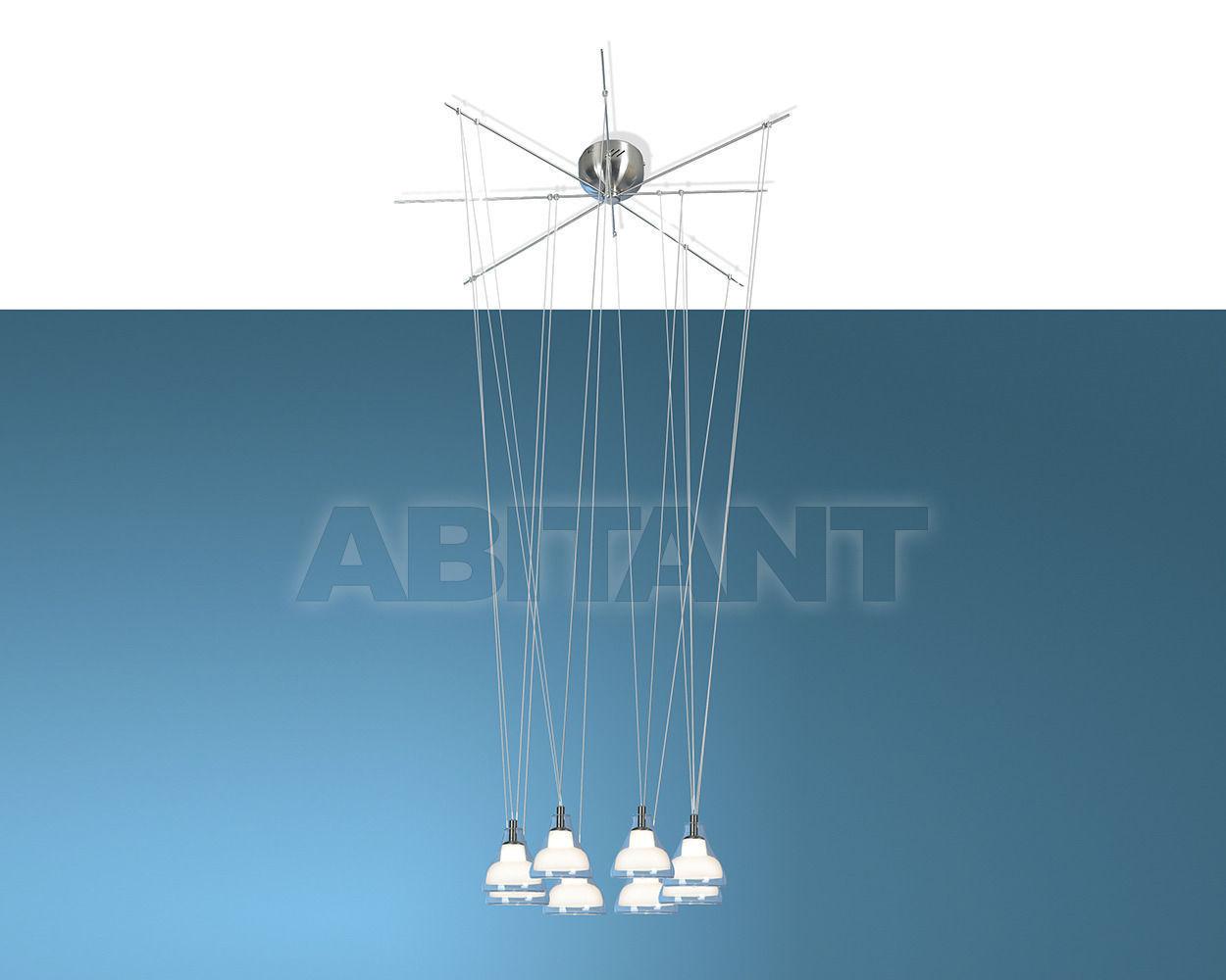 Купить Светильник Linea Verdace 2012 LV 51064/NM