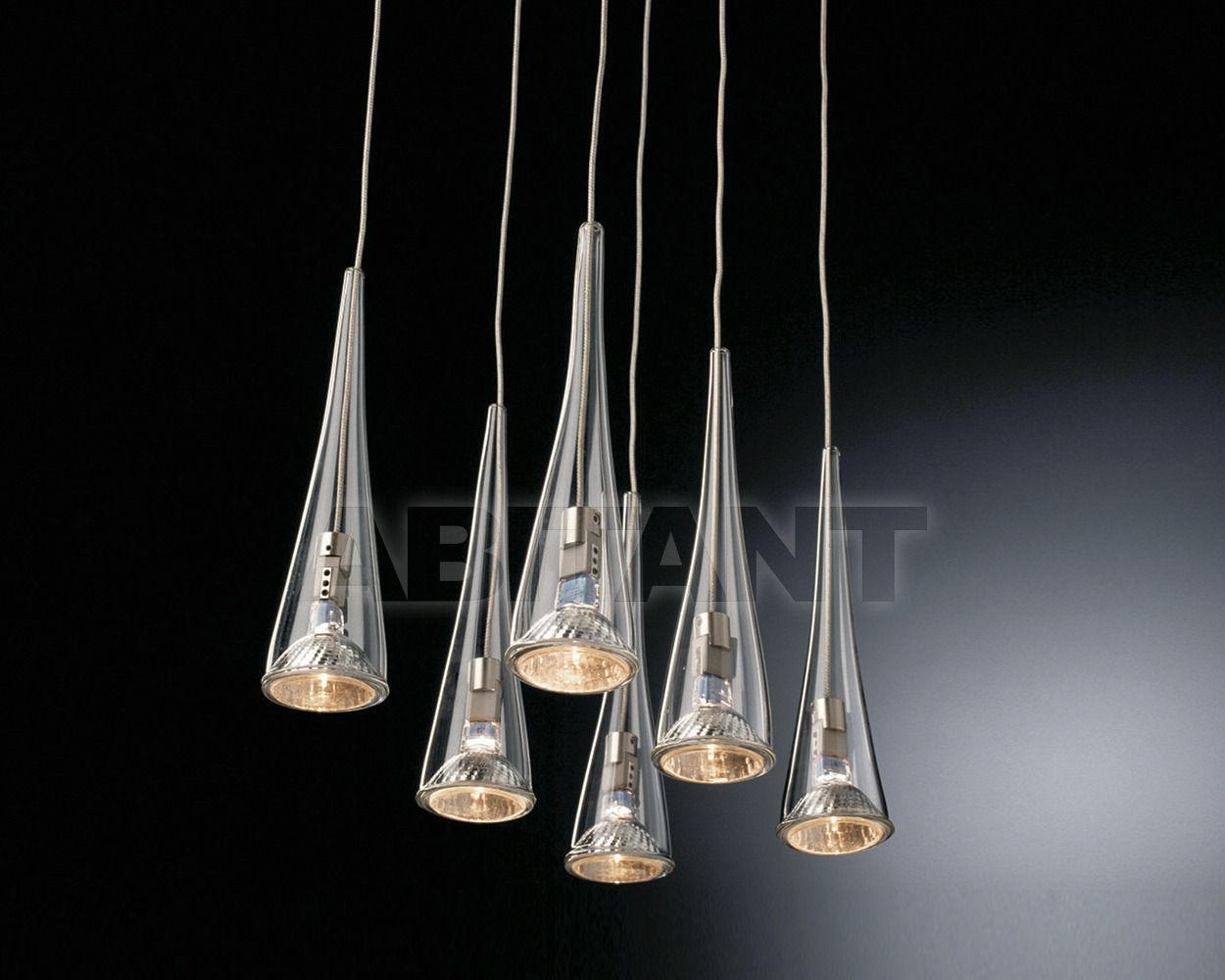 Купить Светильник Linea Verdace 2012 LV 52006/A/NMH