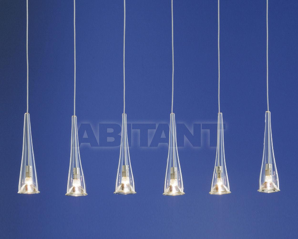 Купить Светильник Linea Verdace 2012 LV 52006/D/NMH