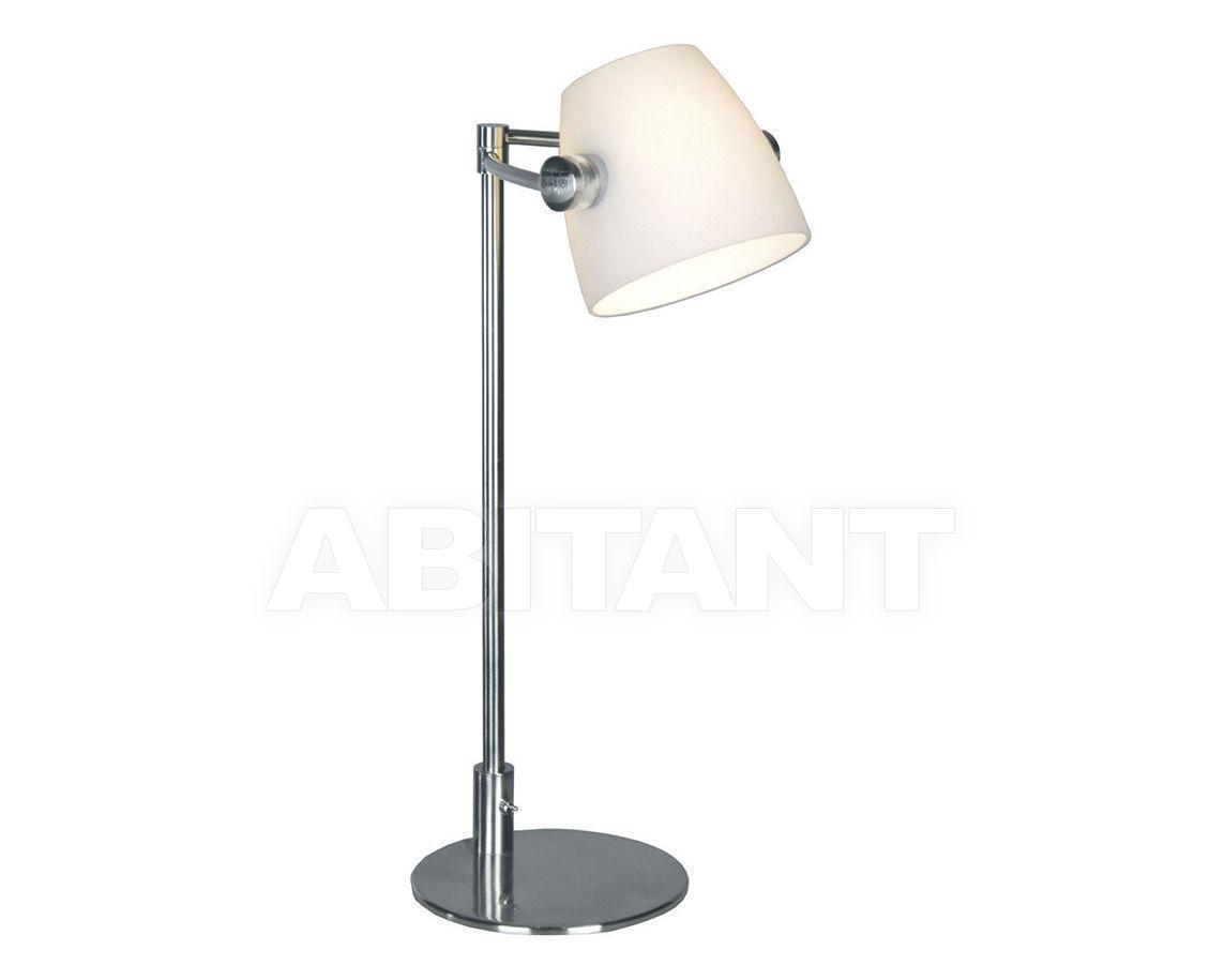 Купить Лампа настольная Linea Verdace 2012 LV 71020/NMW