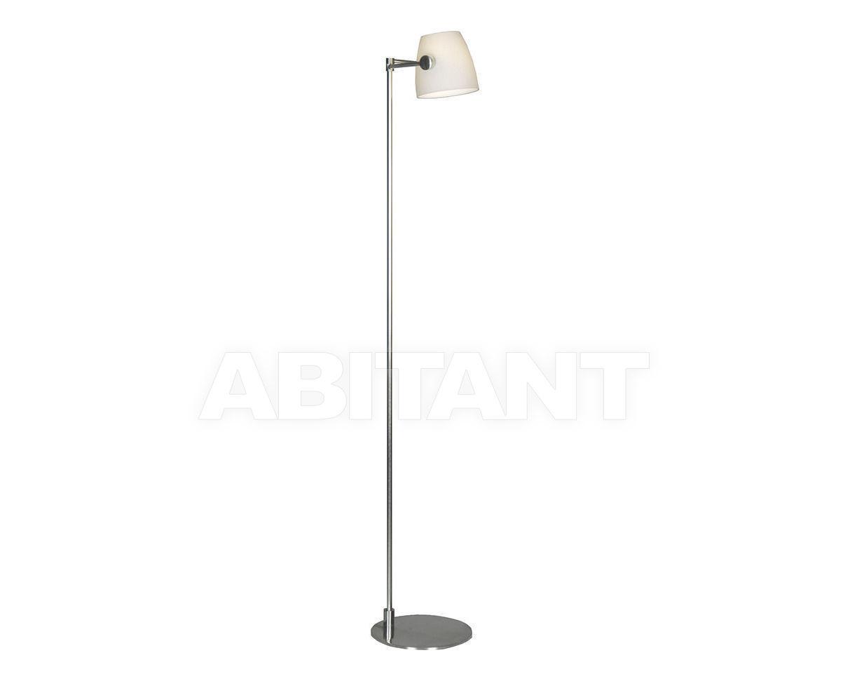 Купить Торшер Linea Verdace 2012 LV 41020/NMW