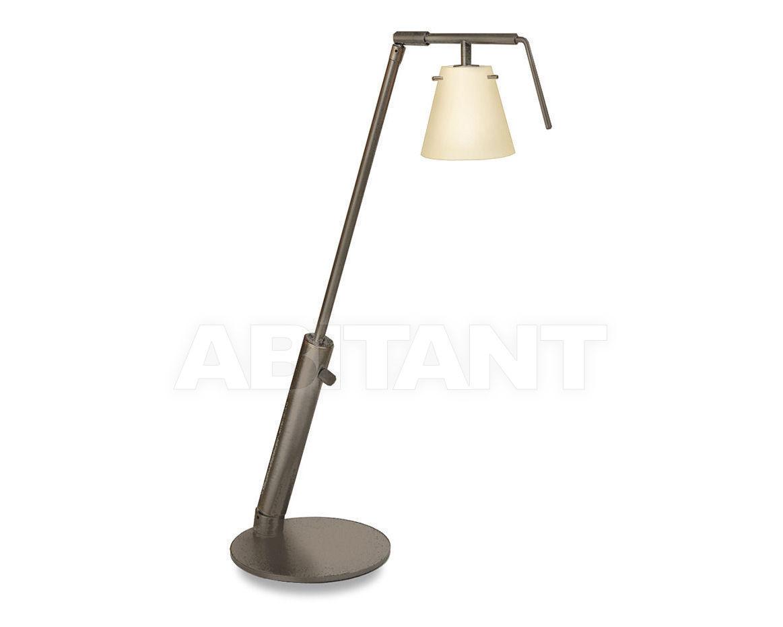 Купить Лампа настольная Linea Verdace 2012 LV 70004/BA