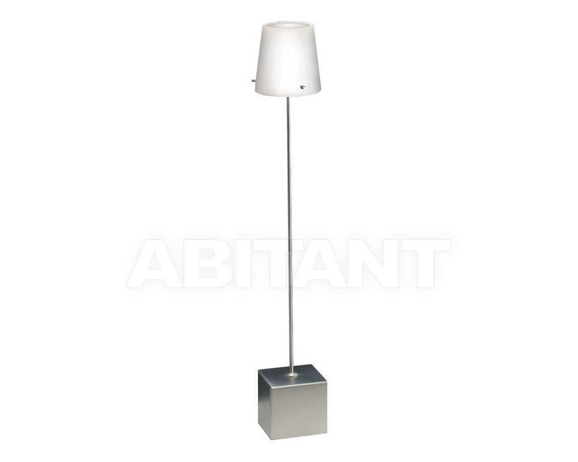 Купить Лампа настольная Linea Verdace 2012 LV 72001/G/NMW