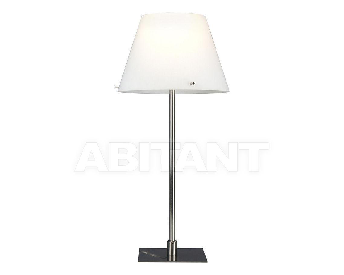 Купить Лампа настольная Linea Verdace 2012 LV 70008/NM