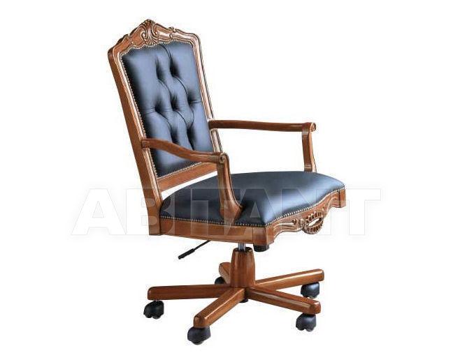 Купить Кресло для кабинета Cavio srl Fiesole DG312 1