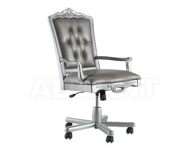 Купить Кресло для кабинета Cavio srl Fiesole DG312 2