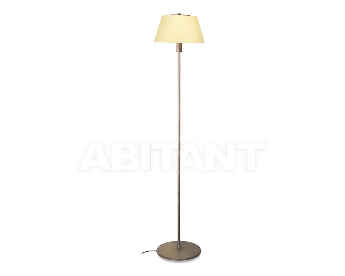 Купить Торшер Linea Verdace 2012 LV 41057/BA