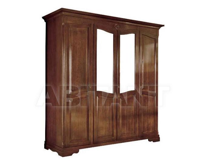 Купить Шкаф гардеробный Cavio srl Fiesole FS2202