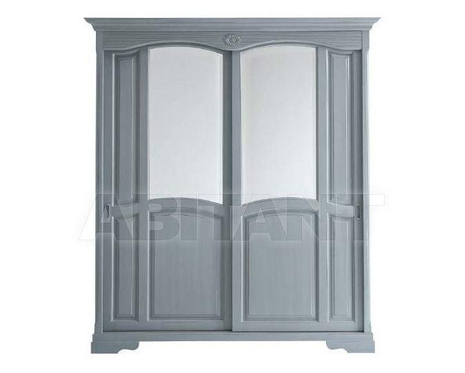 Купить Шкаф гардеробный Cavio srl Fiesole FS2201