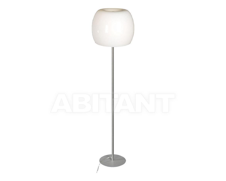 Купить Торшер Linea Verdace 2012 LV 42008/NM