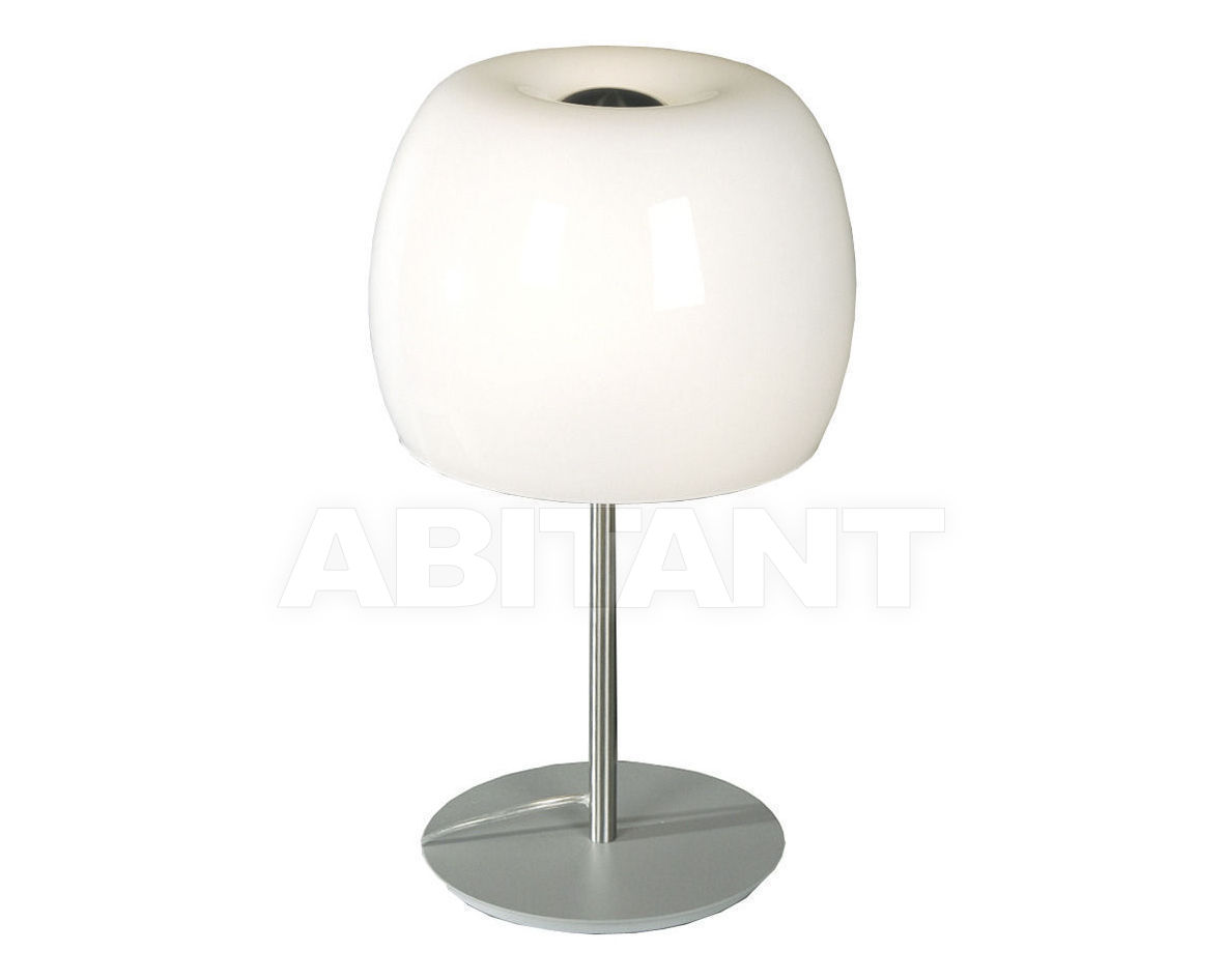 Купить Лампа настольная Linea Verdace 2012 LV 72008/NM