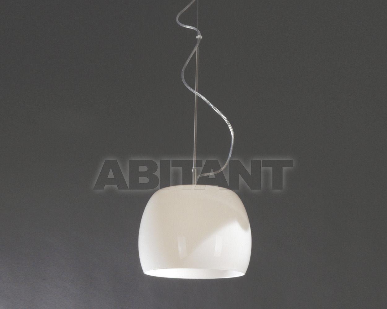 Купить Светильник Linea Verdace 2012 LV 52016/NM