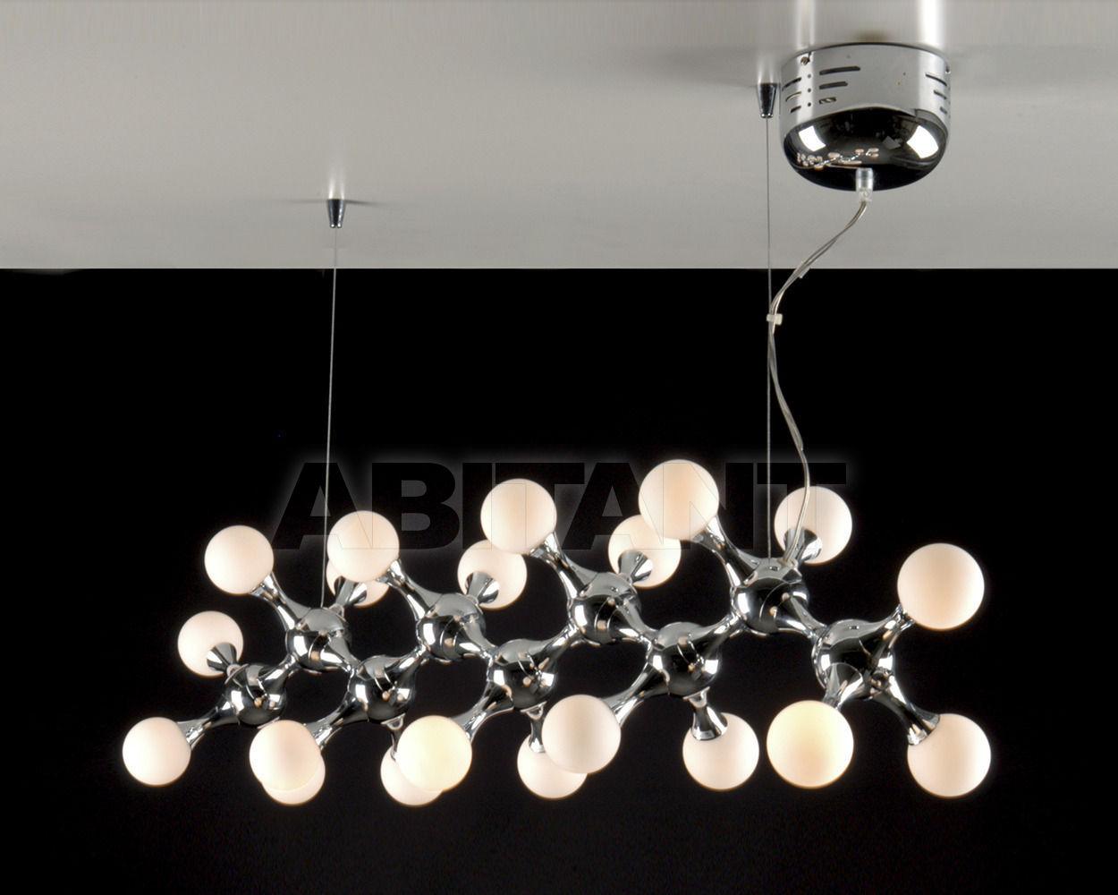Купить Светильник Linea Verdace 2012 LV 52051/CH