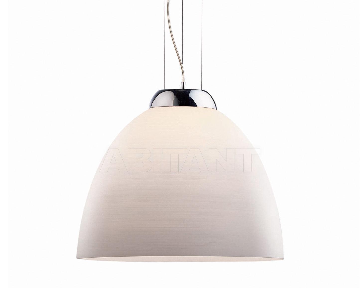 Купить Светильник Ideal Lux 2013-2014 TOLOMEO SP1 D40 BIANCO