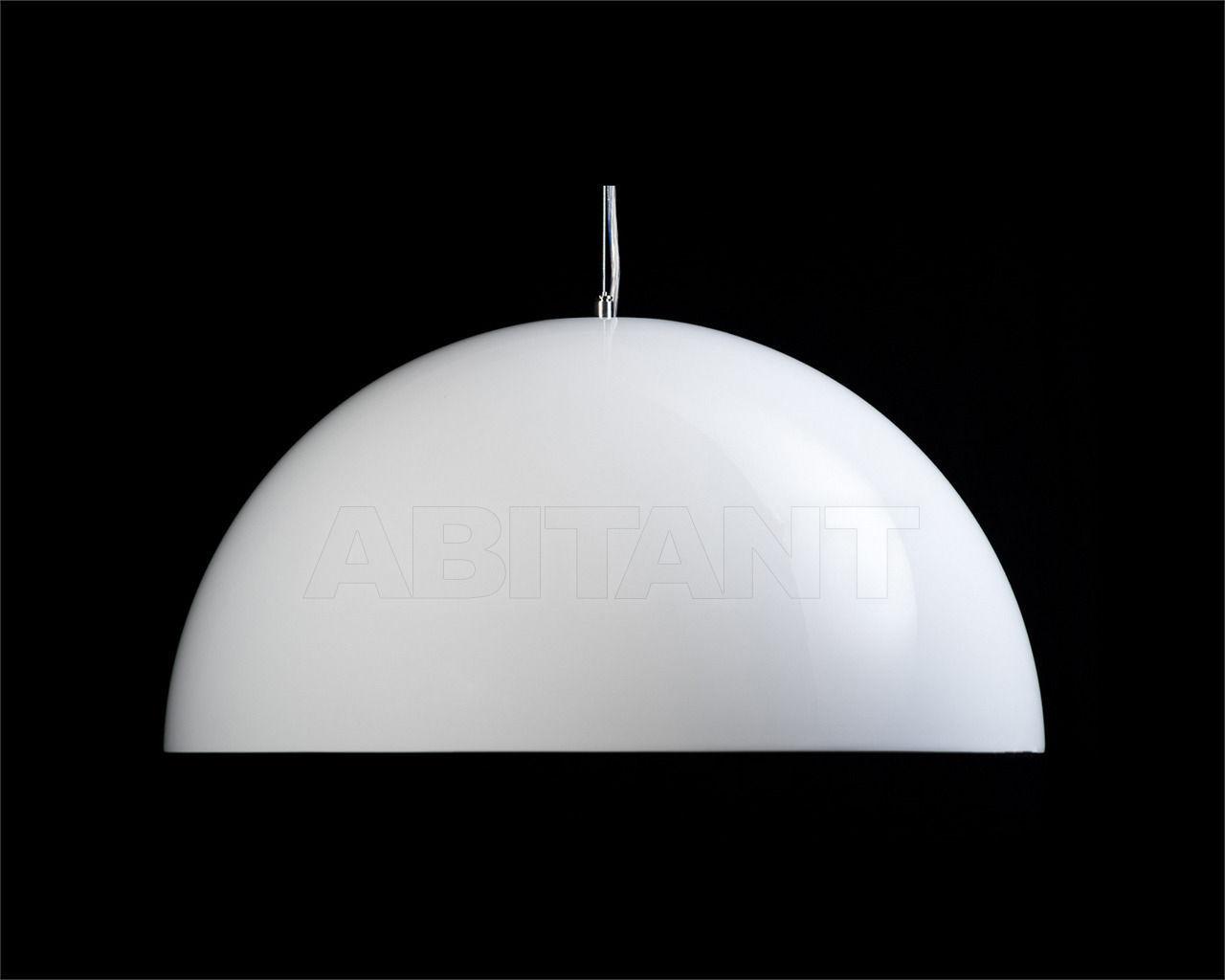 Купить Светильник Manooi Crystalight Lune 60