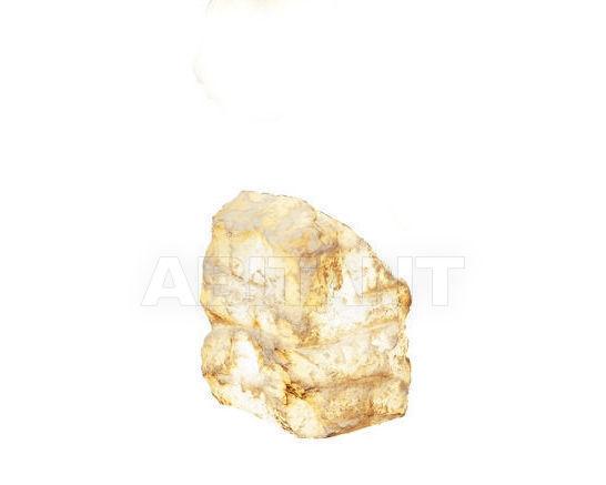 Купить Лампа настольная Leds-C4 Alabaster 91-0483-14-55