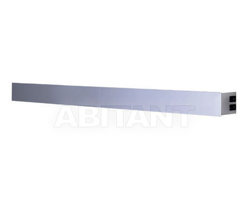 Купить Светильник настенный Leds-C4 Alabaster 284-CR