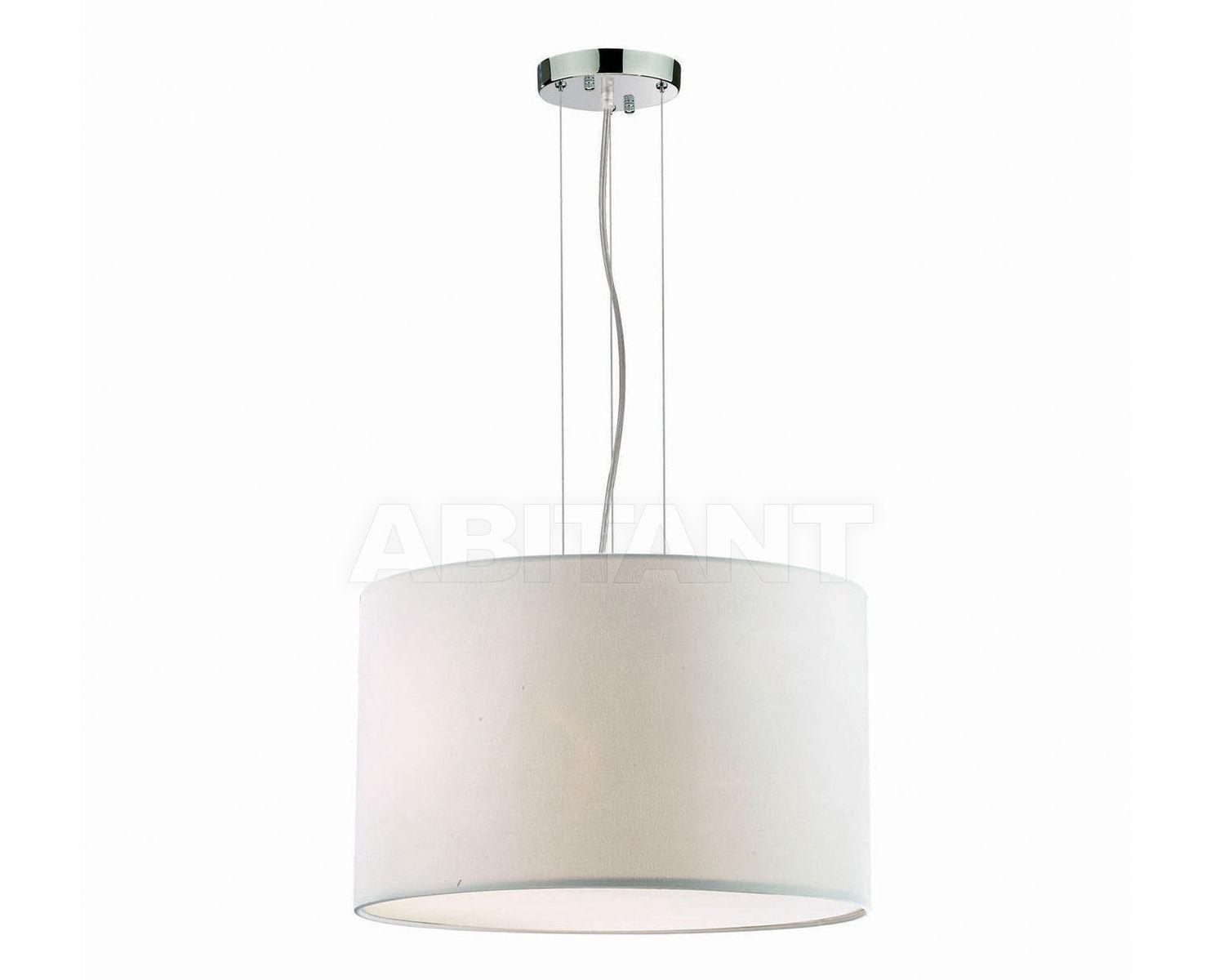 Купить Светильник Ideal Lux 2013-2014 WHEEL SP3