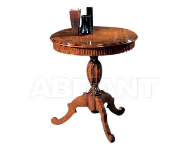 Купить Столик приставной Interstyle Moisson T6490
