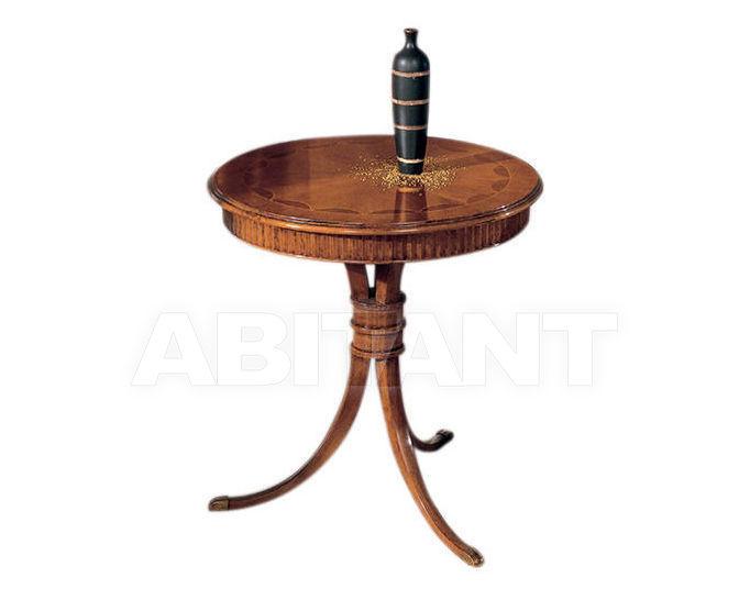 Купить Столик приставной Interstyle Moisson T6491