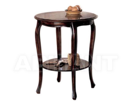 Купить Столик приставной Interstyle Moisson T6499
