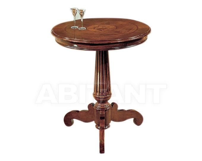 Купить Столик приставной Interstyle Moisson T6506