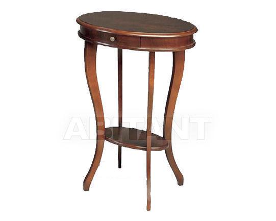 Купить Столик приставной Interstyle Moisson T6513