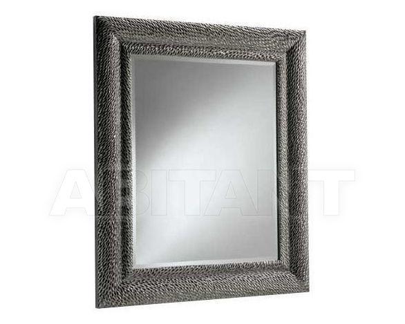 Купить Зеркало настенное Cavio srl Fiesole SP2008