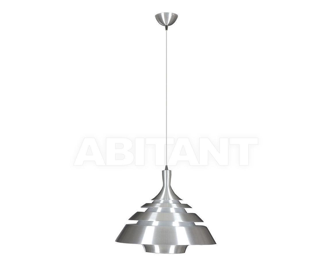 Купить Светильник Linea Verdace 2012 LV 50031