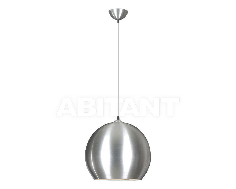 Купить Светильник Linea Verdace 2012 lv 50026
