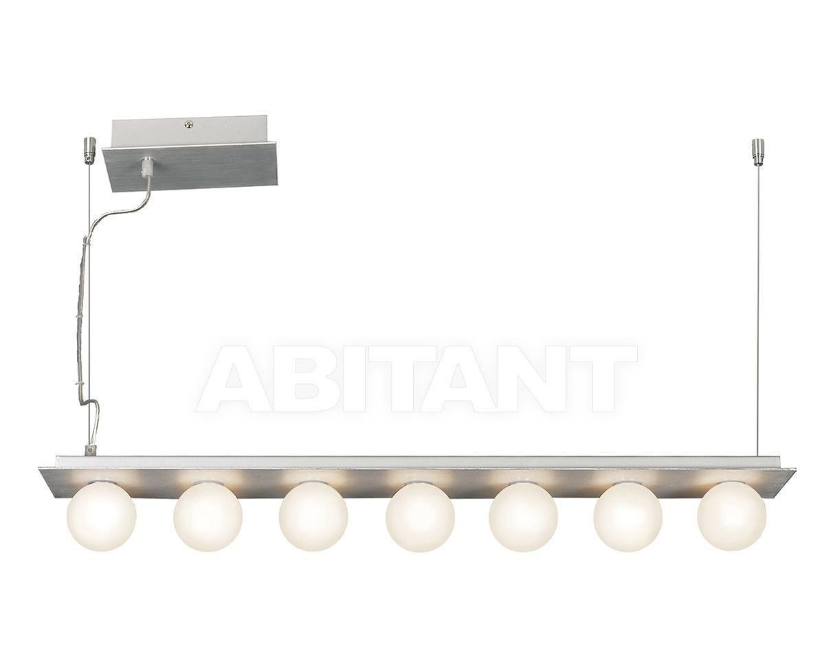 Купить Светильник Linea Verdace 2012 LV 51591/A