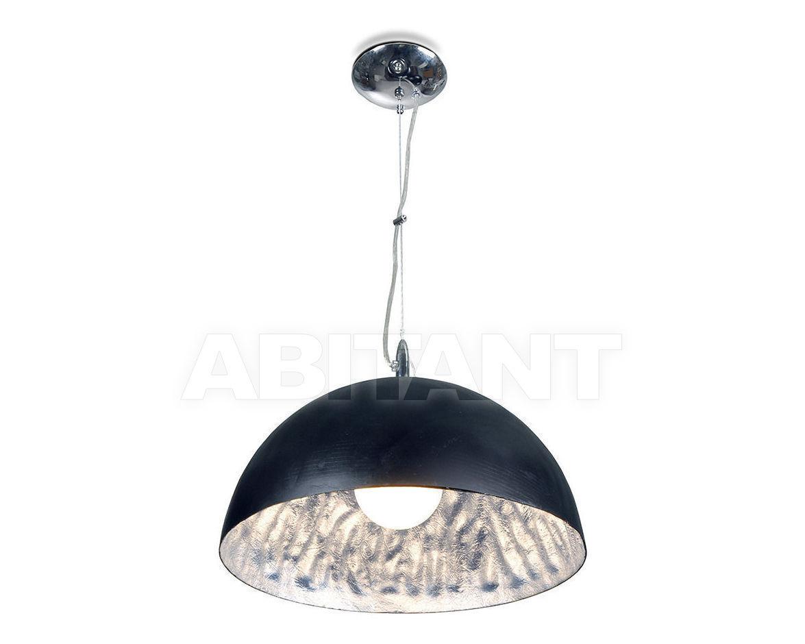 Купить Светильник Linea Verdace 2012 LV 52038
