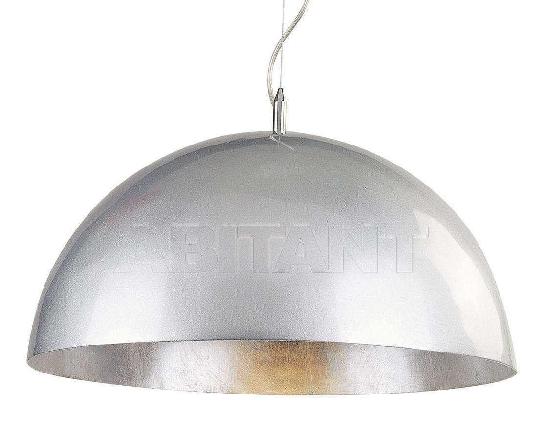 Купить Светильник Linea Verdace 2012 LV 50107/50/SS