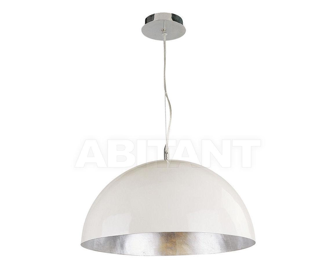 Купить Светильник Linea Verdace 2012 LV 50107/50/CS