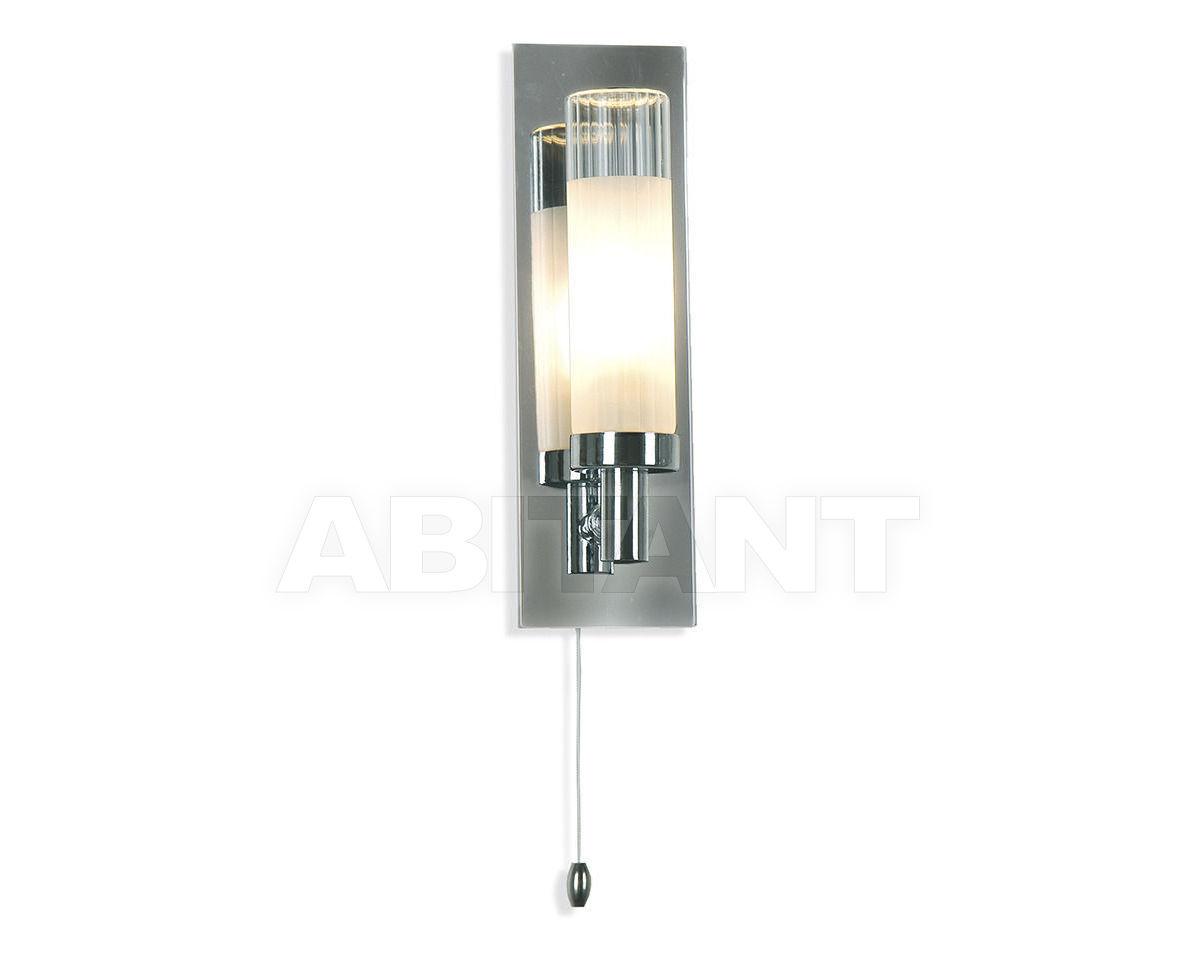 Купить Светильник настенный Linea Verdace 2012 LV 31009/CH