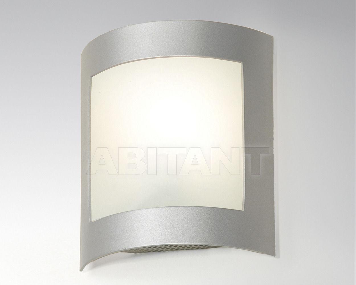 Купить Бра Linea Verdace 2012 LV 32021/A