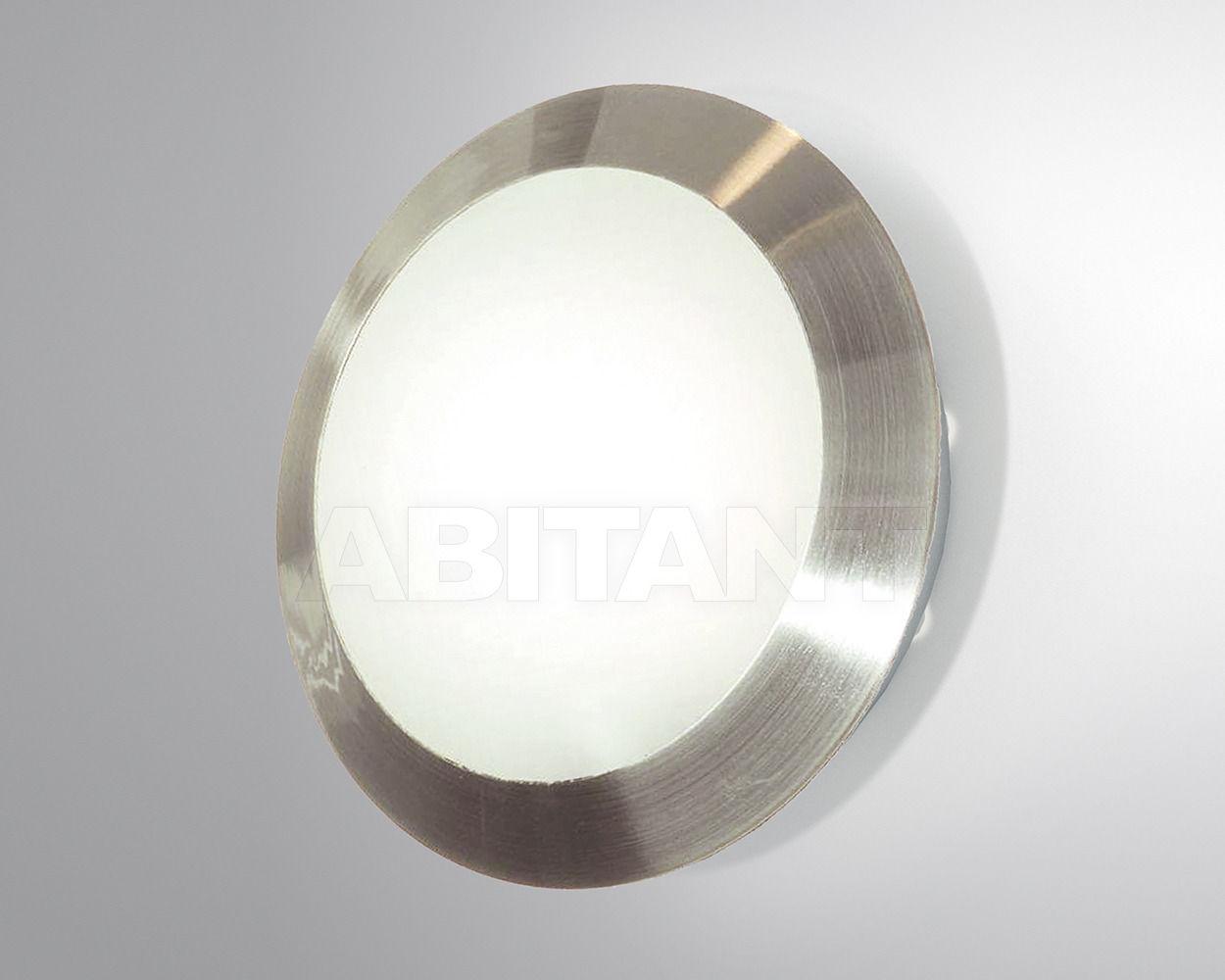 Купить Бра Linea Verdace 2012 LV 32020/NM