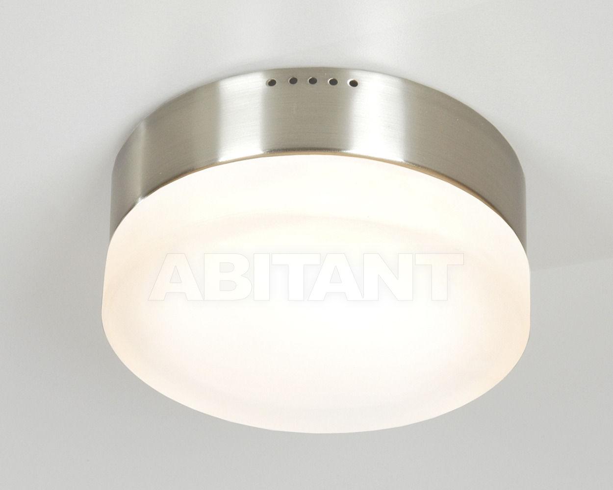 Купить Светильник Linea Verdace 2012 LV 62007/NM