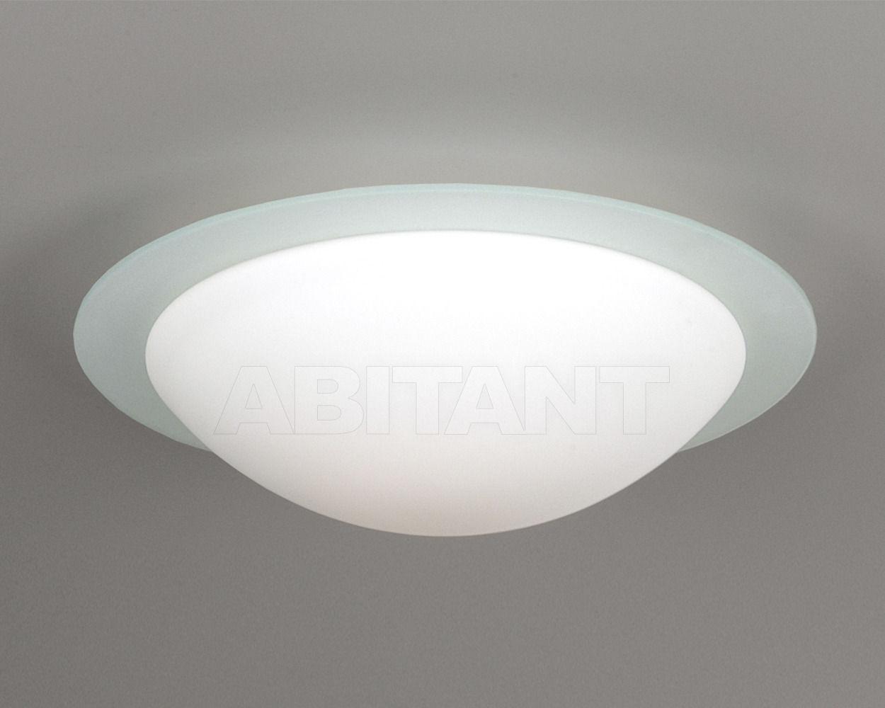 Купить Светильник Linea Verdace 2012 LV 61006