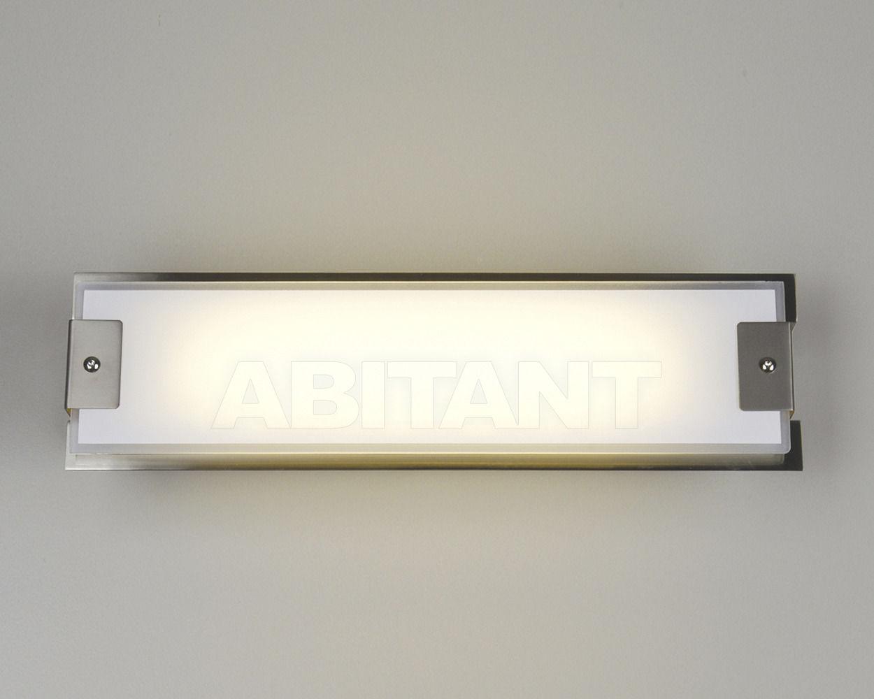 Купить Светильник настенный Linea Verdace 2012 LV 30059/NM