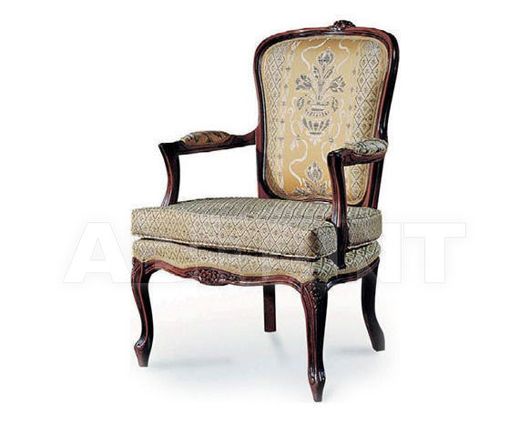 Купить Кресло Interstyle Moisson S9338