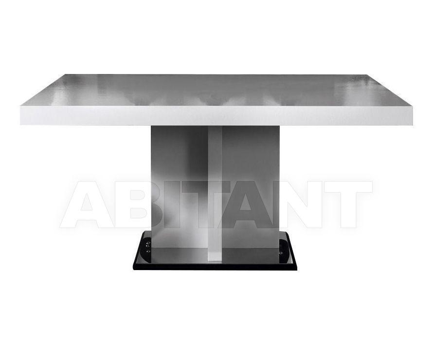 Купить Стол обеденный VALENTINA Coleccion Alexandra Evolution S1297/01