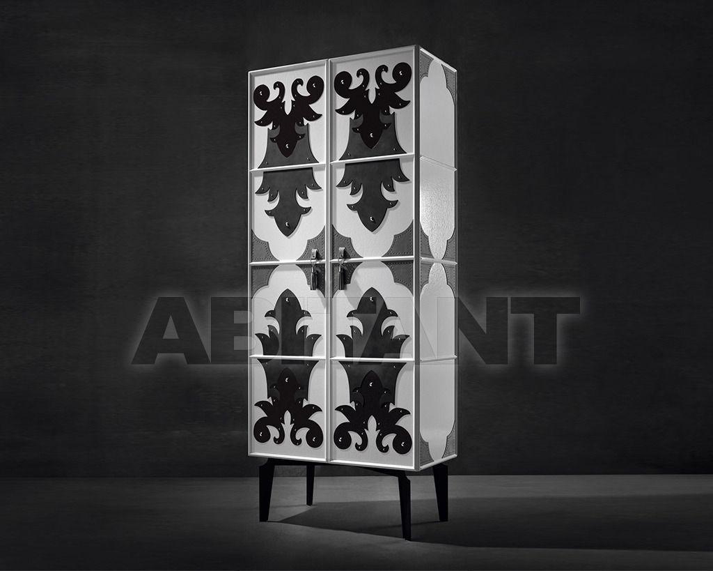 Купить Шкаф гардеробный VALENTINA Coleccion Alexandra Evolution S1220/01