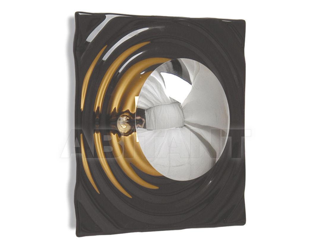 Купить Светильник настенный Linea Verdace 2012 LV 30021/Z