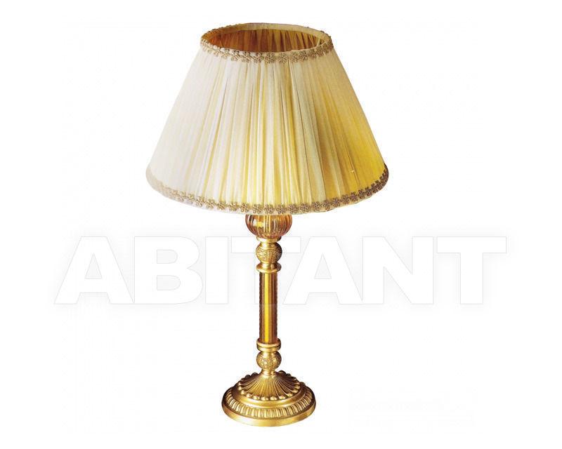 Купить Лампа настольная IL Paralume Marina  2013 638 /P