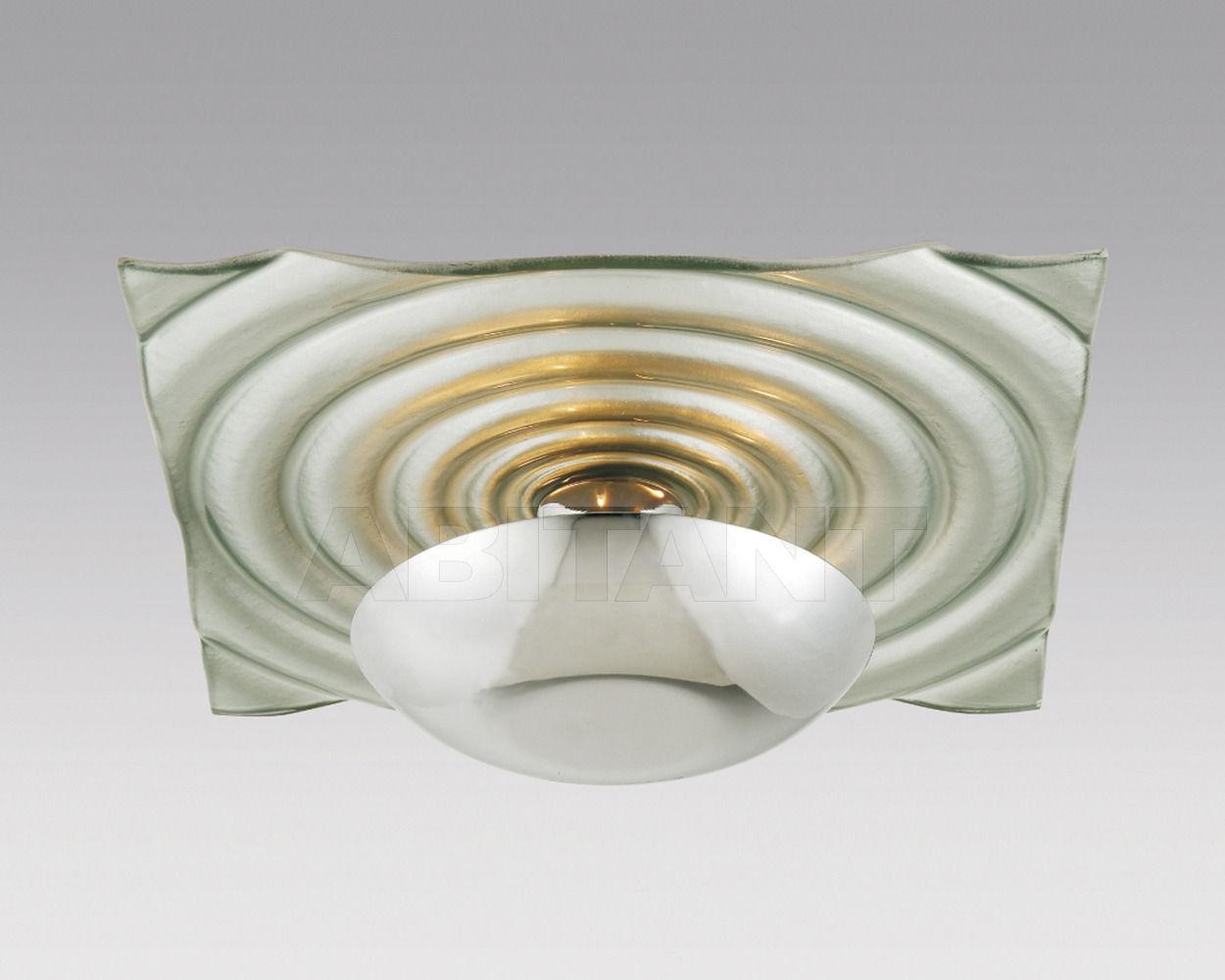 Купить Светильник Linea Verdace 2012 LV 60021/S