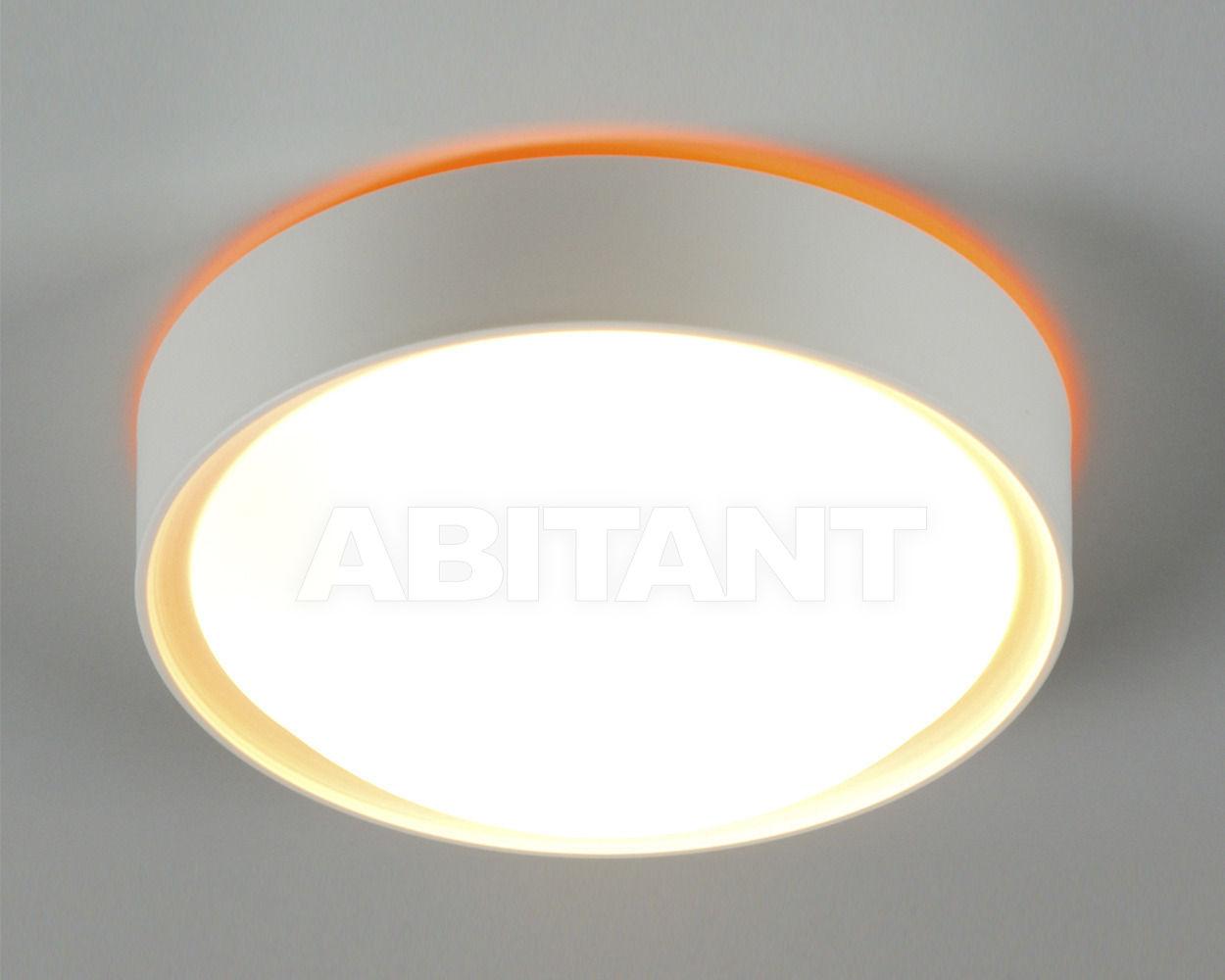Купить Светильник Linea Verdace 2012 LV 61001/O