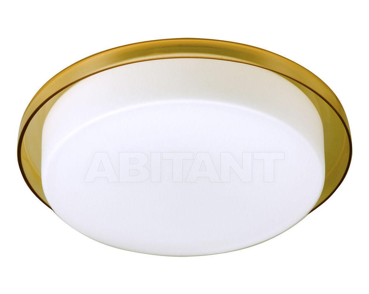 Купить Светильник Linea Verdace 2012 LV 61021/O